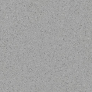 Linoleum Covor PVC Pardoseala iQ ONE - COLD GREY 0112