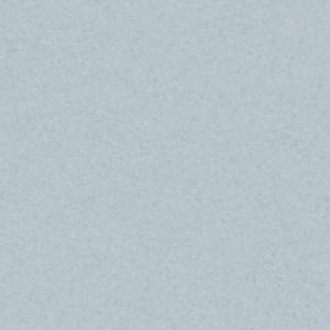 Linoleum Covor PVC Pardoseala iQ ONE - MISTY BLUE 0367