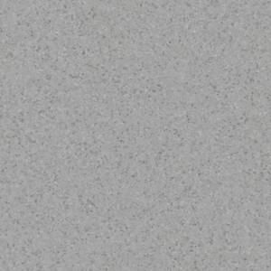 Linoleum Covor PVC Pardoseala Tarkett iQ ONE - COLD GREY 0112