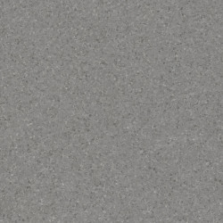 Linoleum Covor PVC Pardoseala Tarkett iQ ONE - WARM GREY 0117