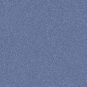 Linoleum Covor PVC Ruby 70 - Nature ROYAL BLUE