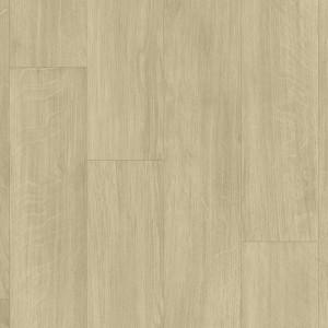 Linoleum Covor PVC Ruby 70 - Oak NATURAL BEIGE