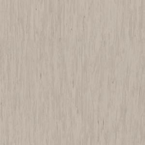 Linoleum Covor PVC Special Plus - 0193 LIGHT BEIGE