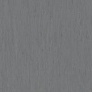 Linoleum Covor PVC Special Plus - 0270 DARK GREY