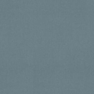 Linoleum Covor PVC TAPIFLEX ESSENTIAL 50 - Chambray DARK AQUA