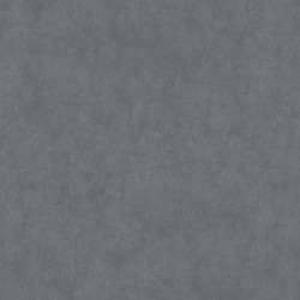Linoleum Covor PVC TAPIFLEX ESSENTIAL 50 - Stamp DARK GREY