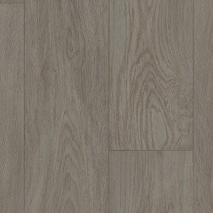 Linoleum Covor PVC TAPIFLEX EXCELLENCE 80 - Brushed Oak MEDIUM