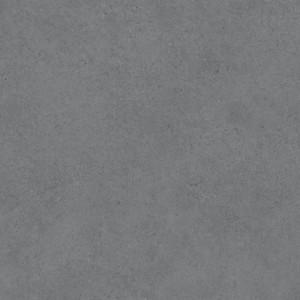 Linoleum Covor PVC TAPIFLEX EXCELLENCE 80 - Concrete STEEL BLUE