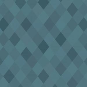 Linoleum Covor PVC TAPIFLEX EXCELLENCE 80 - Diamond BLUE GREEN