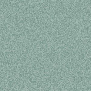 Linoleum Covor PVC TAPIFLEX EXCELLENCE 80 - Facet WATER