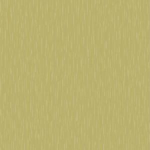 Linoleum Covor PVC TAPIFLEX EXCELLENCE 80 - Fusion Lines INTENSE OLIVE