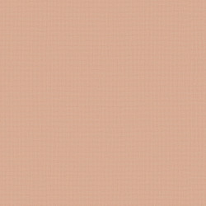Linoleum Covor PVC TAPIFLEX EXCELLENCE 80 - Tissage SOFT LIGHT ORANGE