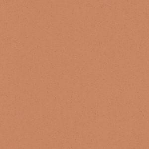 Linoleum Covor PVC TAPIFLEX PLATINIUM 100 - Candy ORANGEADE