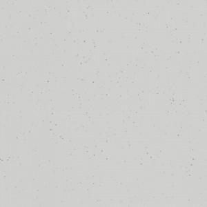 Linoleum Covor PVC TAPIFLEX PLATINIUM 100 - Rubber BEIGE