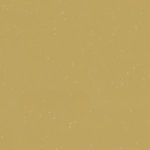 Linoleum Covor PVC TAPIFLEX PLATINIUM 100 - Snow MUSTARD