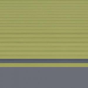 Linoleum Covor PVC TAPIFLEX STAIRS - Neon Stairs BRIGHT ANIS