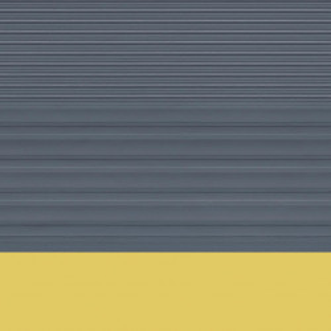 Linoleum Covor PVC TAPIFLEX STAIRS - Uni Stairs BRIGHT YELLOW