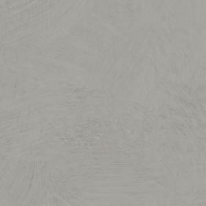 Linoleum Covor PVC Tapiflex Tiles 65 - Esquisse LIGHT GREY
