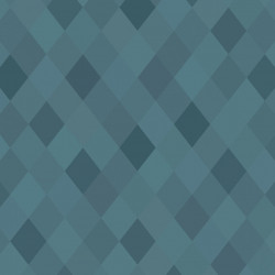 Linoleum Covor PVC Tarkett ACCZENT EXCELLENCE 80 - Diamond BLUE GREEN