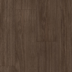 Linoleum Covor PVC Tarkett ACCZENT EXCELLENCE 80 - SERENE OAK DARK BROWN