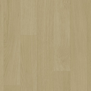 Linoleum Covor PVC Tarkett Covor PVC ACCZENT EXCELLENCE 80 - Oak Longstripe NATURAL