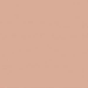 Linoleum Covor PVC Tarkett Covor PVC ACCZENT EXCELLENCE 80 - Tissage SOFT LIGHT ORANGE