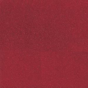 Linoleum Covor PVC Tarkett Covor PVC Acczent Universal - LAVA RED