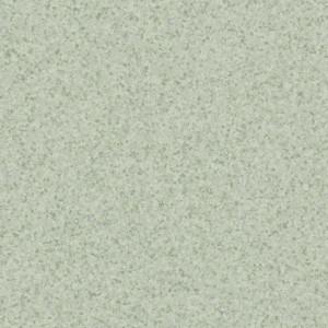 Linoleum Covor PVC Tarkett Covor PVC PRIMO PREMIUM - Primo LIGHT GREEN 0679