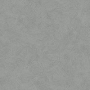 Linoleum Covor PVC Tarkett Covor PVC TAPIFLEX EXCELLENCE 80 - Steel GREY