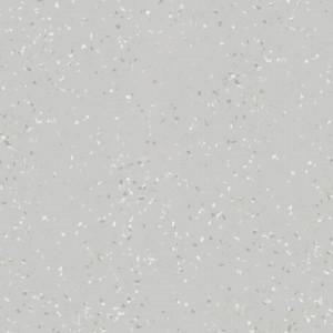Linoleum Covor PVC Tarkett Covor PVC TAPIFLEX PLATINIUM 100 - Salt&Pepper LIGHT GREY