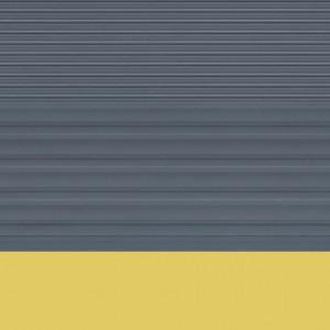 Linoleum Covor PVC Tarkett Covor PVC TAPIFLEX STAIRS - Uni Stairs BRIGHT YELLOW