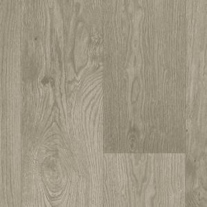 Linoleum Covor PVC Tarkett Covor PVC TOPAZ 70 - Woolland Oak GREY