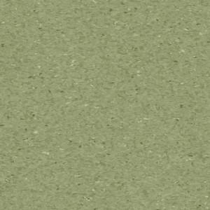 Linoleum Covor PVC Tarkett IQ Granit - FERN 0405
