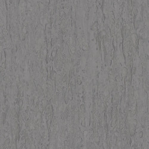 Linoleum Covor PVC Tarkett IQ Optima - 204