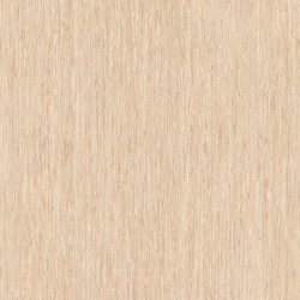 Linoleum Covor PVC Tarkett IQ Optima - 247