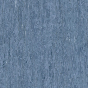 Linoleum Covor PVC Tarkett IQ Optima - 250