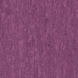 Linoleum Covor PVC Tarkett IQ Optima - 255