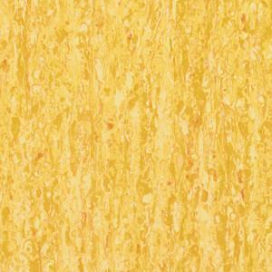 Linoleum Covor PVC Tarkett IQ Optima - 824