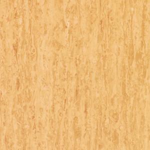 Linoleum Covor PVC Tarkett IQ Optima - 826