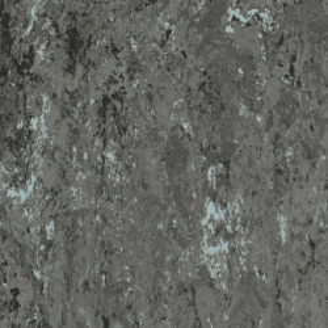 Linoleum Covor PVC Tarkett Linoleum VENETO SILENCIO xf²™ 18 dB - Veneto STONE 692