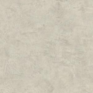 Linoleum Covor PVC Tarkett METEOR 70 - Fossil LIGHT GREGE