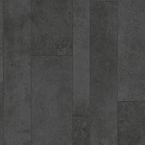 Linoleum Covor PVC Tarkett Pardoseala Antiderapanta AQUARELLE FLOOR - Variata BLACK