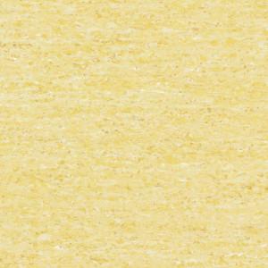 Linoleum Covor PVC Tarkett Pardoseala Antiderapanta iQ OPTIMA (1.5 mm) - Optima BEIGE 0850