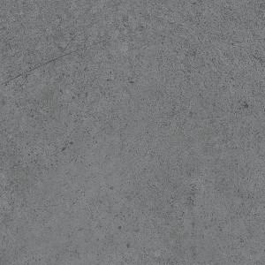 Linoleum Covor PVC Tarkett Pardoseala Antiderapanta MULTISAFE AQUA - Concrete STEEL BLUE