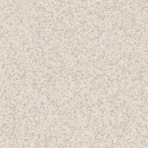 Linoleum Covor PVC Tarkett Pardoseala antiderapanta PRIMO SAFE.T - Primo MEDIUM COOL BEIGE 0797