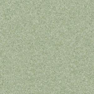 Linoleum Covor PVC Tarkett Pardoseala Antistatica PRIMO SD - Primo MEDIUM GREEN 0567