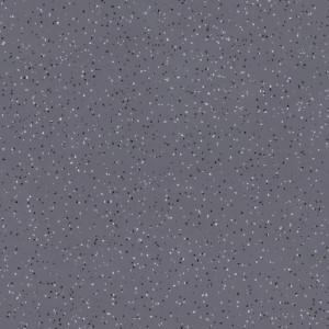 Linoleum Covor PVC Tarkett Pardoseala de protectie TOUCHDOWN - Touchdown GREY
