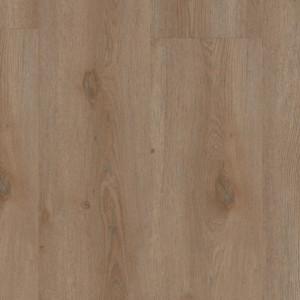 Linoleum Covor PVC Tarkett Pardoseala LVT iD Click Ultimate 55-70 & 55-70 PLUS - Contemporary Oak BARLEY