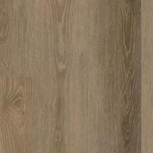 Linoleum Covor PVC Tarkett Pardoseala LVT iD Click Ultimate 55-70 & 55-70 PLUS - Light Oak WARM BROWN