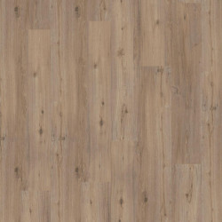 Linoleum Covor PVC Tarkett Pardoseala LVT iD ESSENTIAL 30 - Soft Oak LIGHT GREY